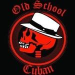 Old School Cuban Radio