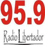 Radio Libertador 95.9 FM