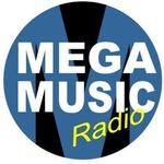 MegaMusic Radio