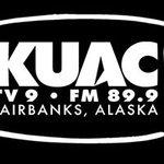KUAC2 – KUAC-HD2