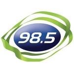 98 Five Sonshine FM