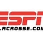 ESPN La Crosse – WFBZ