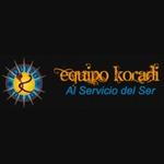 Koradi Radio – English