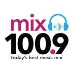 Mix 100.9 – KQSR