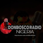 Don Bosco Radio Nigeria