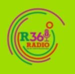 R360 Radio