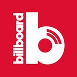 Billboard Radio China – Rock