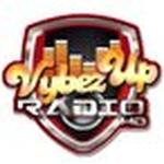 Vybez Up Radio HD