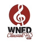 Classical 94.5 – WNJA