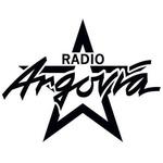 Radio Argovia – 90s