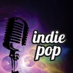 Hungama – Indie pop