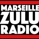 Marseille Zulu Alliance Radio