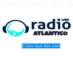 Radio Atlântico