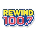 Rewind 100.7 – KYMV