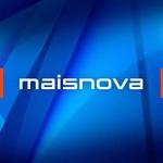 Rádio Maisnova FM