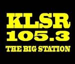 The Big Station – KLSR-FM
