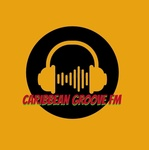 Caribbean Groove FM