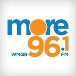 More 96.1 – WMQR