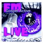 FM Gospel Active Radio
