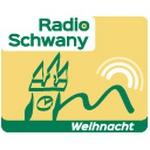 Radio Schwany – Weihnachtsradio
