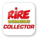 Rire & Chansons – Collector