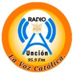 Radio Unción la Voz Católica