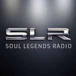 Soul Legends Radio