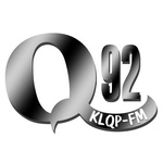 Q-92 – KLQP