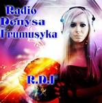 Radio Denysa Frumusyka