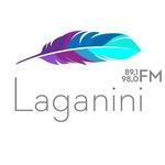 Laganini FM Zagreb