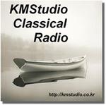 KMStudio Classical Radio (KCR)