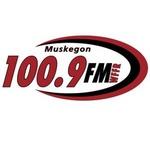 Muskegon 100.9FM – WFFR-LP