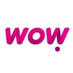 WOW FM – CHOA-FM-1