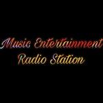 Music Entertainment Radio