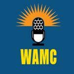 WAMC Northeast Public Radio – WWES