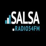 54fm_radios – SalsaRadio54FM