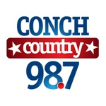 Conch Country – WCNK