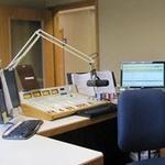 KOOL Gold FM 93.9 – KKRC