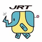 JRT ラジオ