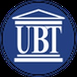 UBT Radio