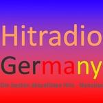 Hitradio-Germany