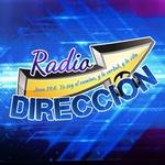 Radio Direccion