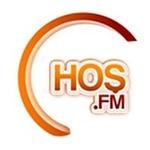 HOŞFM