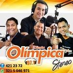 Olimpica Stereo Santa Marta