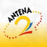 RCN – Antena 2 Plus