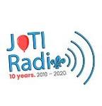 JOTI Radio