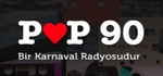 Karnaval – Pop90