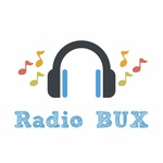 Radio BUX