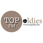 TOP FM rádió – Oldies