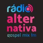 Rádio Alternativa Gospel Mix Fm